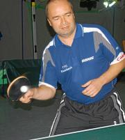 Eisenbach Oliver Neuber