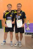 Eltern-Kind Turnier TTC Offheim (3)