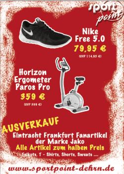 Flyer_Sport_Point_2014_11b