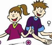 Logo Kinder