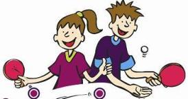 https://i1.wp.com/tischtenniskreis.de/wp-content/uploads/Logo-Kinder.jpg?resize=274%2C145