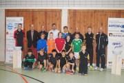 RTZ Limburg I