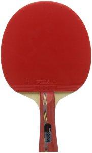 joola tischtennisschläger kaufen