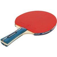 gute tischtennisschläger kaufen