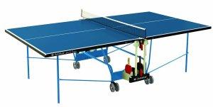 donic schildkröt tischtennisplatte kaufen