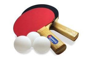 sponeta gute tischtennisschläger kaufen
