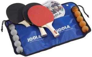 joola tischtennisschlaeger set kaufen