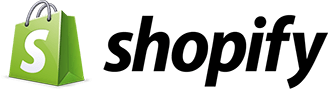 Lucky Size Store: Flat 50% OFF On Men's Clothing & Shoes 1