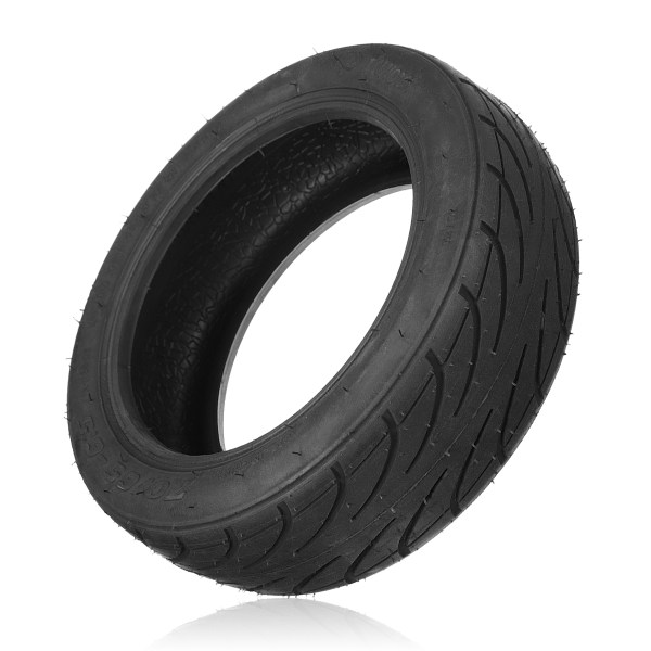Tubeless Tyre For Ninebot MiniPro Electric Balance Scooter Skateboard 1
