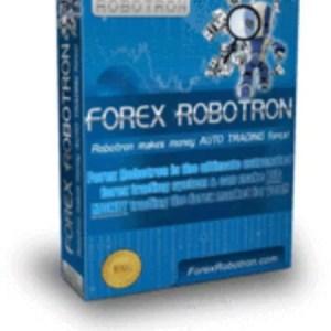 forexrobotron