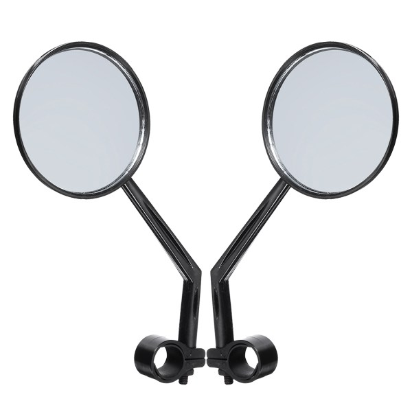Rearview Mirror Reflector For XIAOMI MIJIA M365 Electric Scooter Bike 1