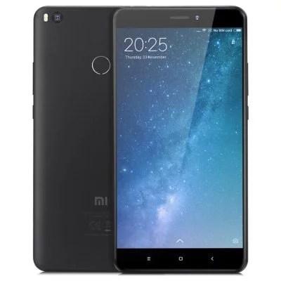 Xiaomi Mi Max 2 (EU Stock) 1