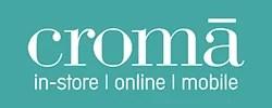 Croma: Grab Upto 40% OFF on Large Appliances Good Life Fest 1