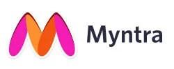 Myntra: Get upto 40%-70% off on Women Western Wear 1