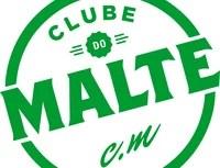 Clube do Malte: Cerveja Blue Moon por R$7,90 no Kit 1