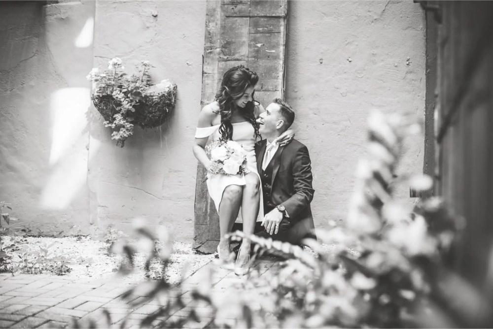 Posed Wedding Photos In Mechanicsburg PA