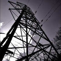 Power Lines: But Who Has The Power?