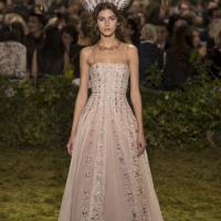 Fashion, Beauty & La Joie de Vivre