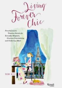 """A Little Preview + """"Hortense"""""""