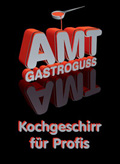 AMT_Logo120