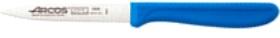 arcos knife 24