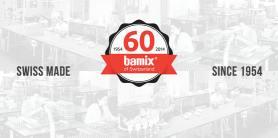 bamix.38