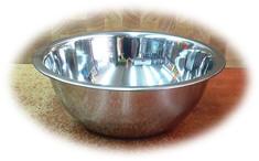 bowl.h16