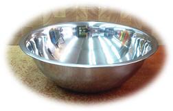 bowl.h17