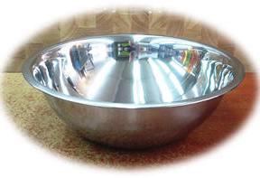 bowl.h19