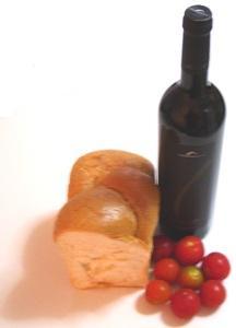 bread 57