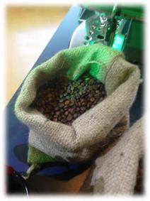 coffee52