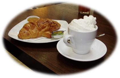 coffee55