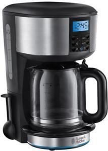 coffee70