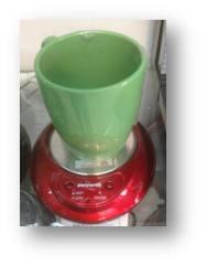 coffee81