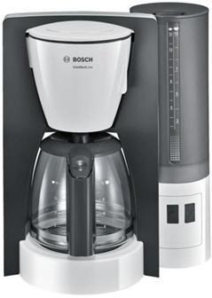 coffee90