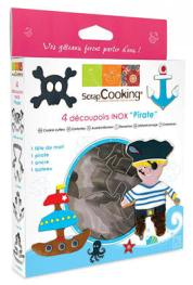 cookie30
