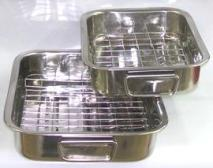 form stainless steel 1