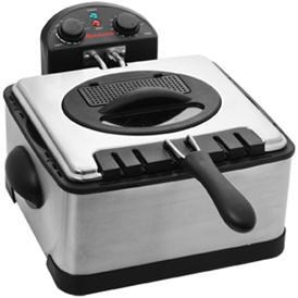 frying10