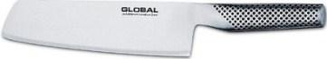 global g 5 3