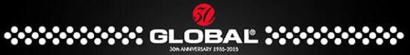 global37