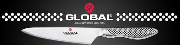 global4