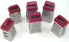 grater 50