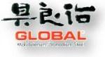 logo global 8
