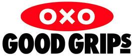 oxo bo96