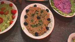 salad 56