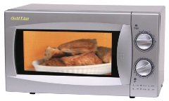 gold line microwave 1