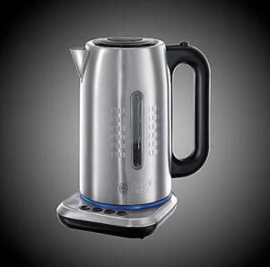 kettle136