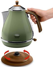 kettle90