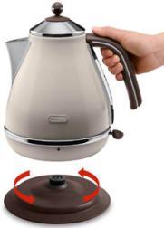 kettle95