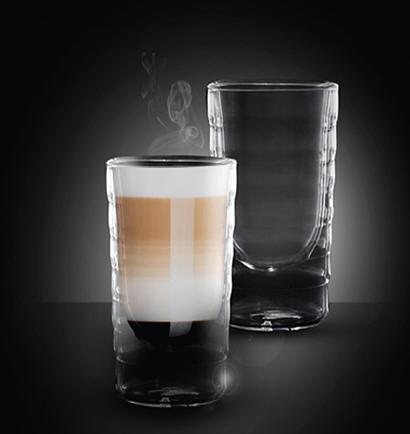 mug.ht49